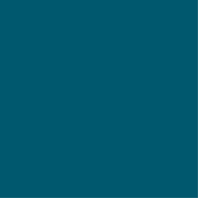 Blue HPL