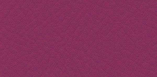 21-rosa-antico