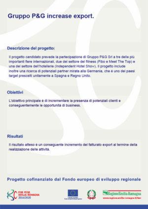 anteprima-pdf