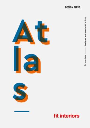 Atlas-datasheet