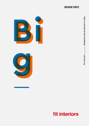 Big-datasheet