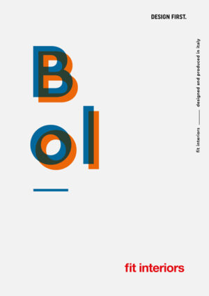 Bol-datasheet