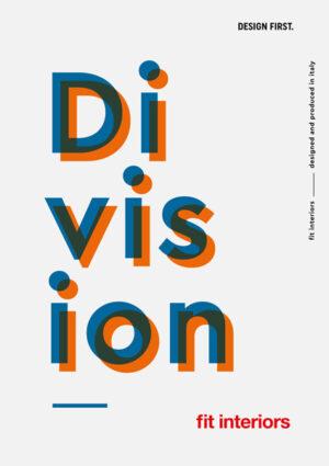 Division-datasheet