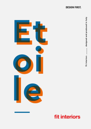Etoile-datasheet