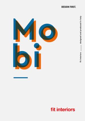 Mobi-datasheet
