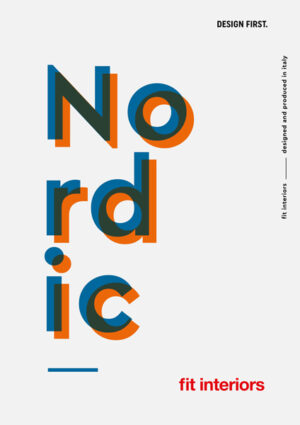 Nordic-datasheet