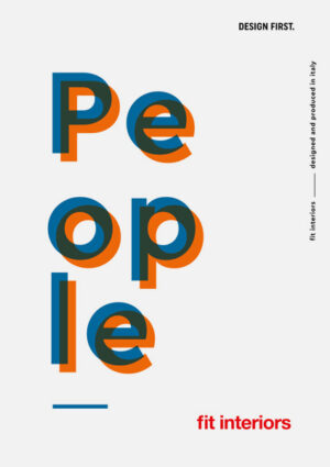 People-datasheet