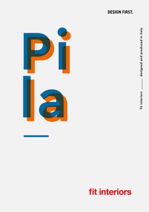 Pila-datasheet