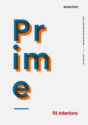Prime-datasheet