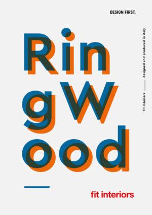 Ring-Wood-datasheet