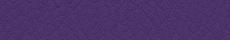 violet26
