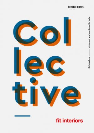 Collective-datasheet